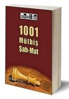 1001 Müthiş Mat
