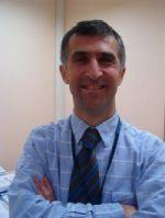 Murat Nemrutlu