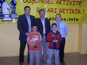 10yas_odul