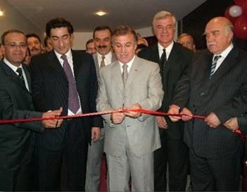 mehmet-ali-sahin-satranc