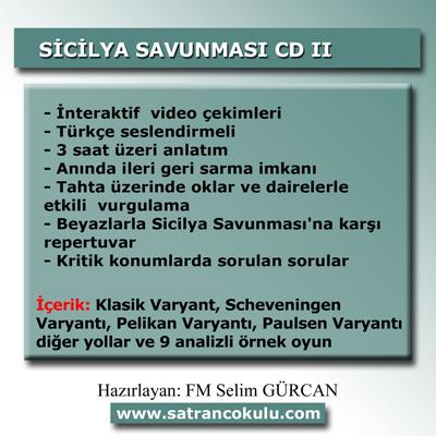 sicilya_arka2