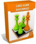 Caro Kann Savunm 4f5da8ea677b8