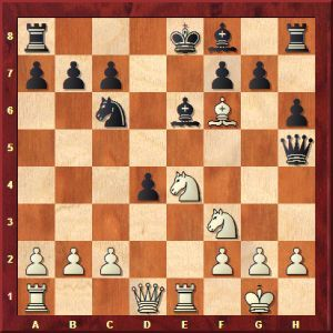 iskoc-gambiti-6