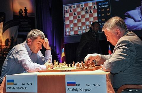 karpov-ivanchuk-1