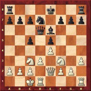 morozevich-caruana-2