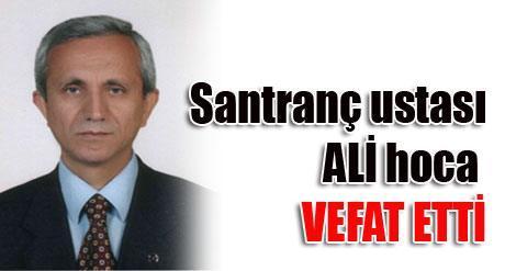 satranc-3
