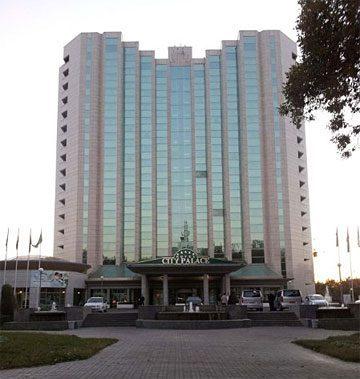 tashkent01