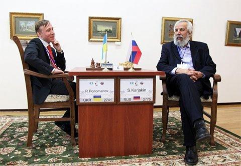 tashkent03