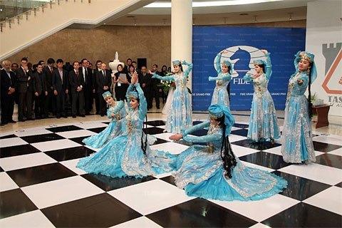 tashkent06