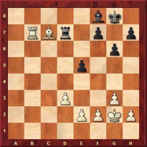 kramnik-carlsen-1