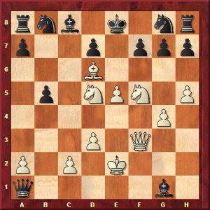 olmez-oyun-2
