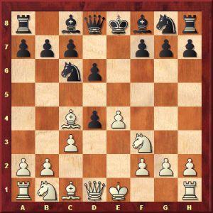 tuzak-1-2