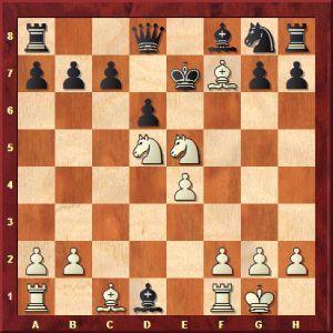 tuzak-1-3