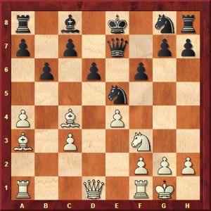 tuzak-3-1