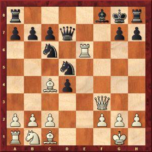 kizarmis-ciger-3