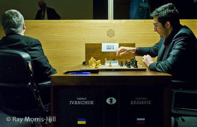 ivanchuk-kramnik-14