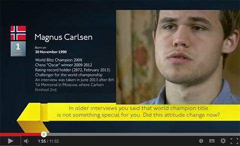 carlsen-rop-2