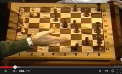 kasparov-anlatiyor-2