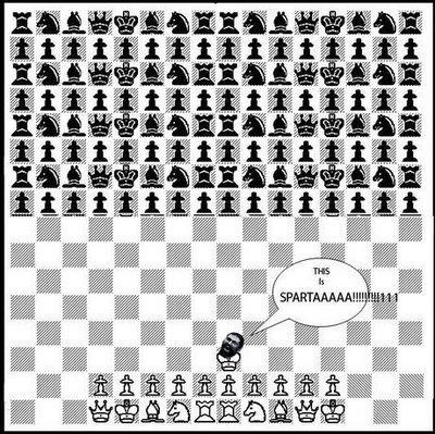 komik satranc_2