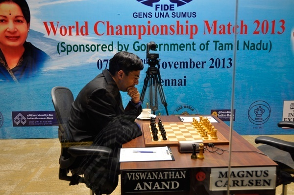 anand-carlsen-10