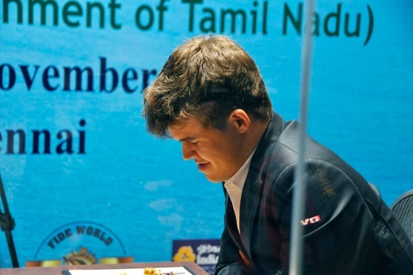 anand-carlsen-12