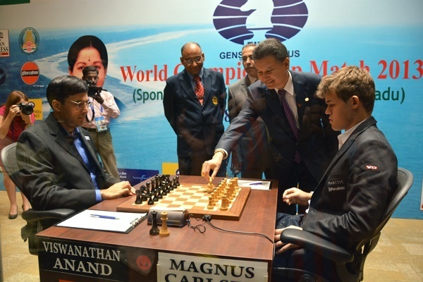 anand-carlsen-13