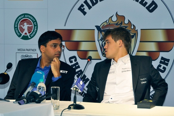 anand-carlsen-14