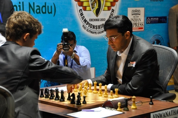 anand-carlsen-2-2