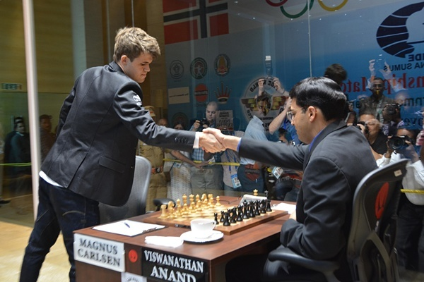 anand-carlsen-3-1