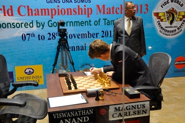 anand-carlsen-7