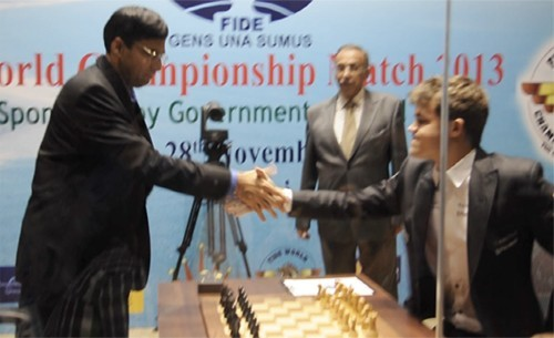anand-carlsen-8