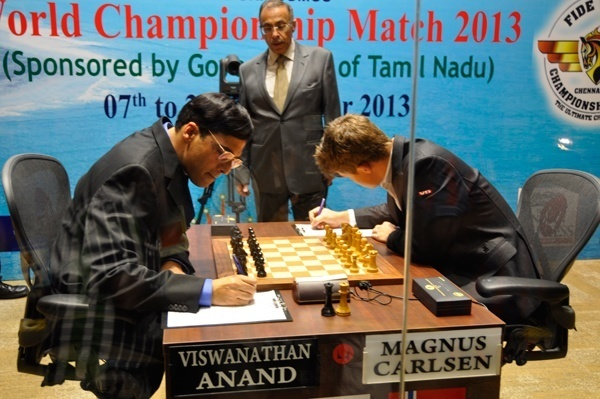 anand-carlsen-9