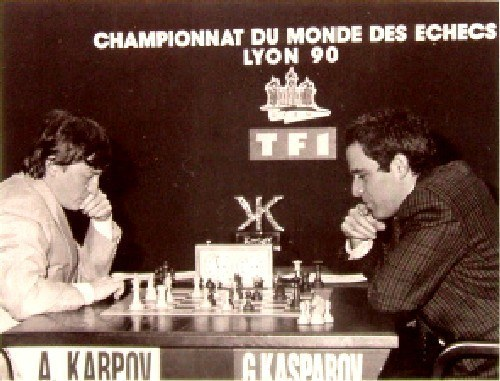 kasparov-karpov