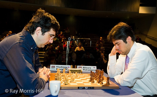 kramnik-naka-london