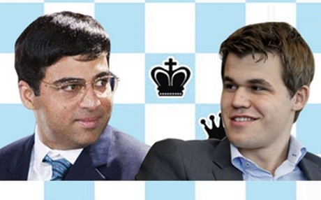 Anand-Carlsen-maci