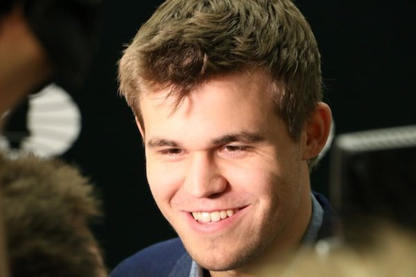 carlsen-anand112