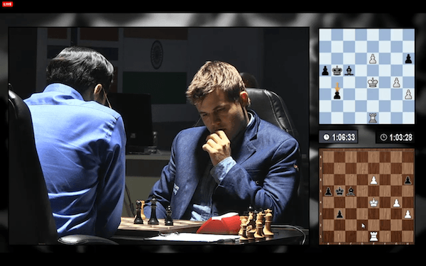 carlsen-anand113