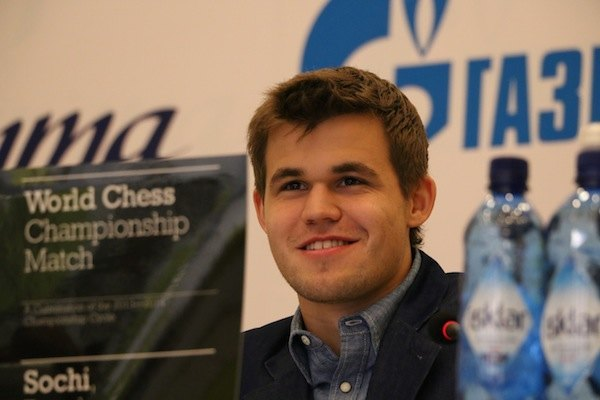 carlsen-anand117
