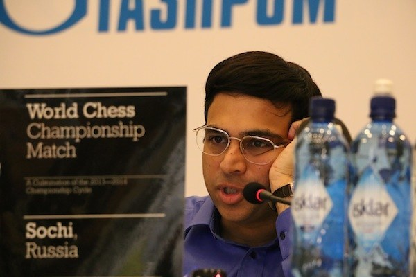 carlsen-anand118