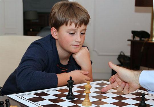 vincent kasparov 4