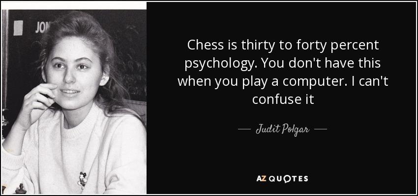 polgar psikoloji