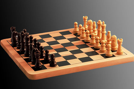 satranc oyunu